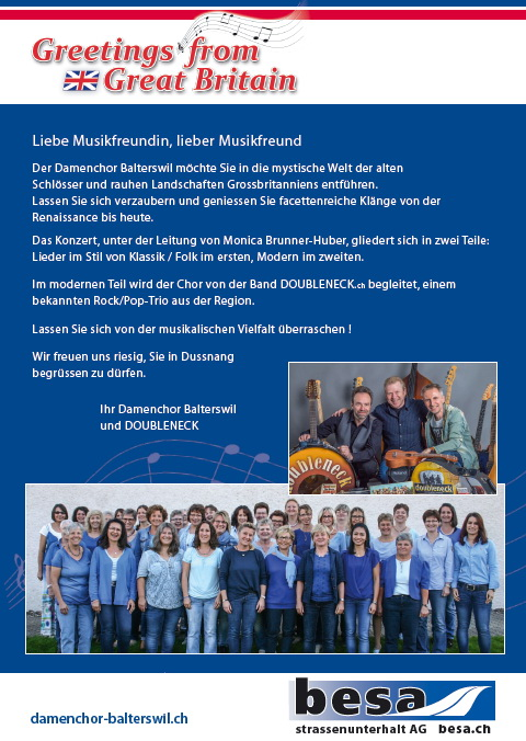 DC Balterswil Flyer 180119 Rueck